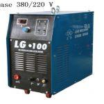 Preis der automatischen tragbaren CNC-Plasmaschneidmaschine mit der Fastcam-Schachtelungssoftware