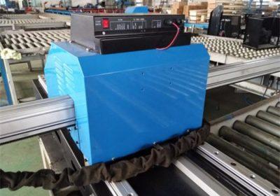 Handrand stück 1325 metall plasmaschneidmaschine schnitt tragbares cnc-plasma